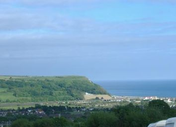 Thumbnail Land for sale in Seaton Heights, Harepath Hill, Seaton, Devon