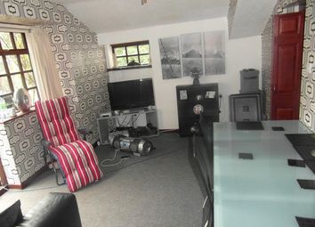 Thumbnail 3 bedroom bungalow for sale in Front Street, Seghill, Cramlington