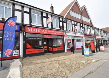 Thumbnail Retail premises to let in 149 Alder Road, Poole