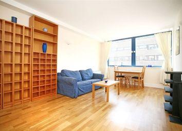 Thumbnail 2 bedroom flat to rent in Masons Yard, Moreland Street, Angel