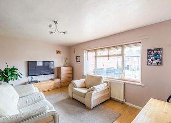 Thumbnail 2 bed flat for sale in Cazeneuve Street, Rochester