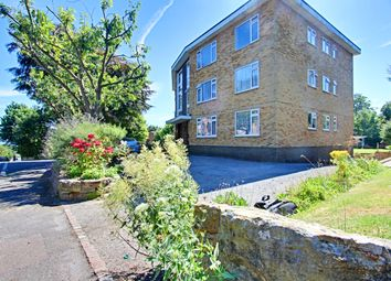 Thumbnail 2 bed flat to rent in Dane Road, St. Leonards On-Sea