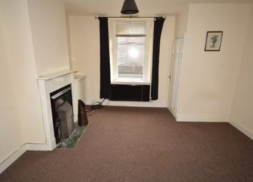 Thumbnail 2 bed terraced house for sale in Hartington Street, Dalton-In-Furness