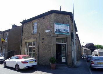 Thumbnail Property to rent in Whittingham Road, Longridge, Preston