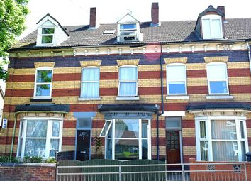 Thumbnail 3 bed terraced house for sale in Prestwood Road West, Wednesfield, Wolverhampton
