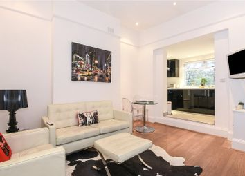 Thumbnail 1 bed flat for sale in St. Pauls Road, Canonbury, London