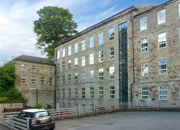 Thumbnail 2 bed flat to rent in Woodlands Mill, Mulberry Lane, Steeton