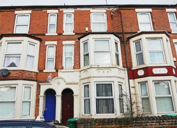 Thumbnail 1 bed flat to rent in Colwick Road, Sneinton, Nottingham