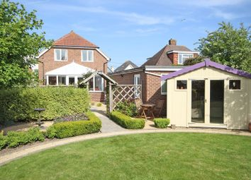 4 bed detached house for sale in Sea Road, Barton On Sea, New Milton BH25