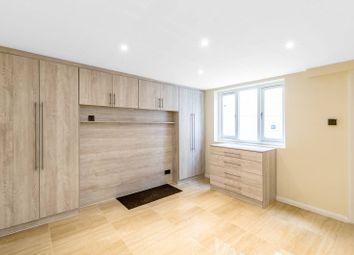 Thumbnail 2 bedroom flat for sale in Mornington Crescent, Mornington Crescent