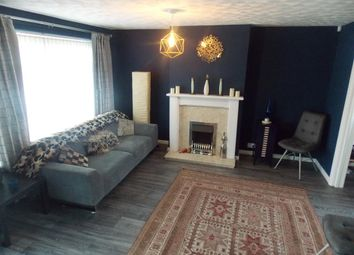 Thumbnail 3 bed semi-detached house to rent in Masterton Drive, Stockton-On-Tees