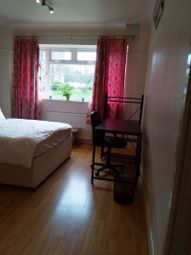 Thumbnail Room to rent in Double Room In A Flatshare, New Park Road, London