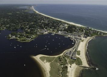 Thumbnail 2 bed apartment for sale in Westerly, Rhode Island, United States Of America