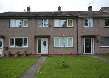 Thumbnail 2 bed terraced house for sale in Red Lonning, Whitehaven