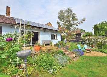 Thumbnail 3 bed detached bungalow for sale in Hadham Cross, Much Hadham