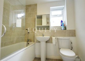Thumbnail 2 bedroom flat to rent in Village Road, Enfield