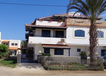 Thumbnail 2 bed terraced house for sale in By Columbus, Praia Antonio De Souza, Cape Verde