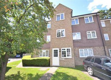 Thumbnail 1 bedroom flat for sale in Draycott, Bracknell, Berkshire