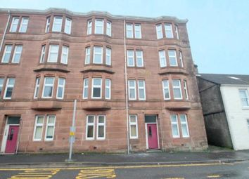 1 bed flat for sale in 38 James Street, Helensburgh, Argyll And Bute G84
