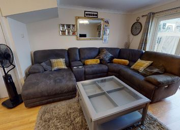 Thumbnail 3 bed property for sale in Seagull Close, Barking