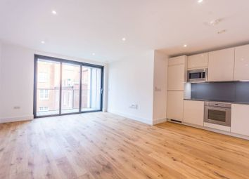 Thumbnail 3 bed flat to rent in Westbourne Place, Westbourne Park