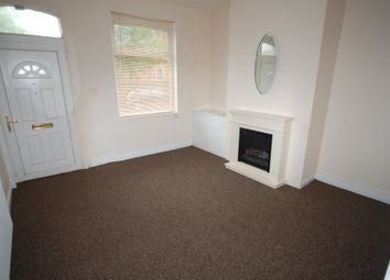 Thumbnail 2 bedroom terraced house to rent in Adelaide Street, Barrow In Furness, Cumbria