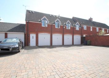 Thumbnail 2 bedroom property for sale in Beauchamp Road, Walton Cardiff, Tewkesbury