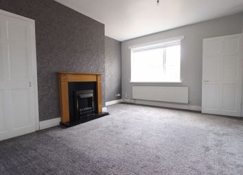 Thumbnail 3 bed semi-detached house for sale in Primate Road, Plains Farm, Sunderland