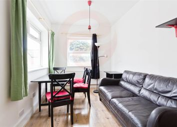 Thumbnail 3 bed maisonette to rent in Chapter Road, Dollis Hill