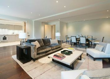 Thumbnail 2 bedroom flat for sale in Furnival House, Cholmeley Park, Highgate Village