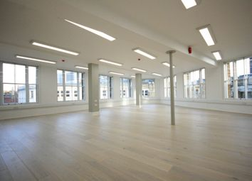 Thumbnail Office to let in Phipp Street, Great Eastern Street, London