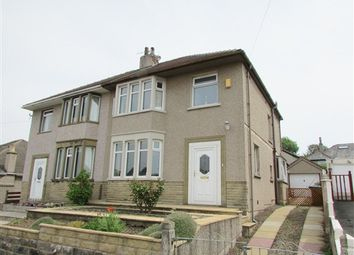 Thumbnail 3 bed property for sale in Sugham Lane, Morecambe