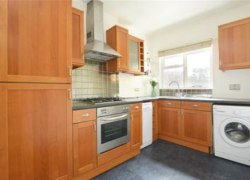 Thumbnail 1 bed flat to rent in Melbourne Grove, East Dulwich, London