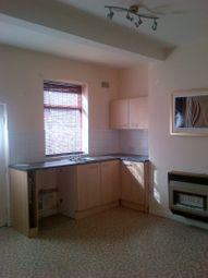 Thumbnail 2 bedroom terraced house to rent in Stamford Grove, Stalybridge