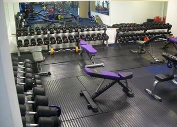 Thumbnail Leisure/hospitality to let in The Brunswick Gym, 21/27, Bethesda Road, Blackpool