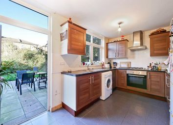 Thumbnail 5 bedroom semi-detached house for sale in Grand Union Crescent, London