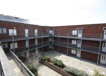 2 bed flat for sale in Court Road, Broomfield, Chelmsford CM1