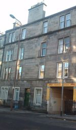 Thumbnail 3 bedroom flat to rent in Montgomery Street, Leith, Edinburgh, 5Jy