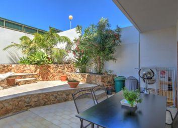 Thumbnail 2 bed apartment for sale in Estombar, Algarve, Portugal