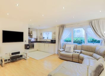 Thumbnail 1 bed flat for sale in 53 Silwood Street, London
