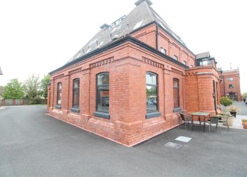 1 bed flat for sale in Prospect House, Belle Vue Road, Shrewsbury SY3