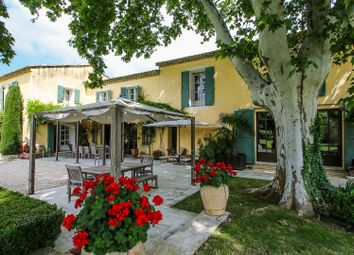 Thumbnail 5 bed property for sale in Tarascon, Bouches Du Rhone, France