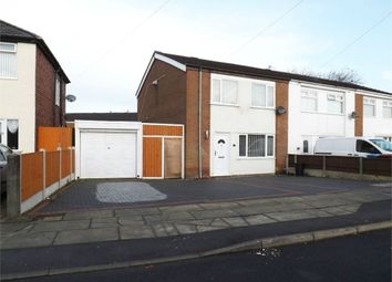 Thumbnail 3 bed semi-detached house for sale in Beldon Crescent, Liverpool, Merseyside
