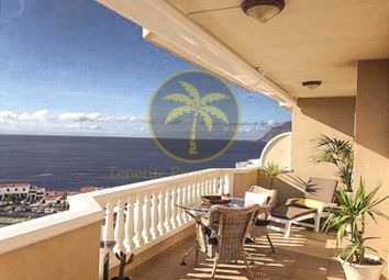 Thumbnail 2 bed apartment for sale in Gigansol, Los Gigantes, 38683