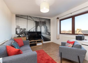 Thumbnail 2 bedroom flat for sale in De Beauvoir Court, 311 Trinity Road, Wandsworth, London