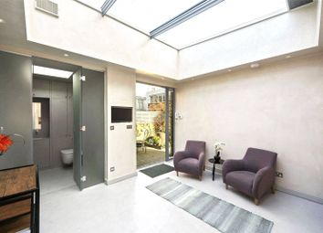 Detached house to rent in Monmouth Road, Bayswater W2