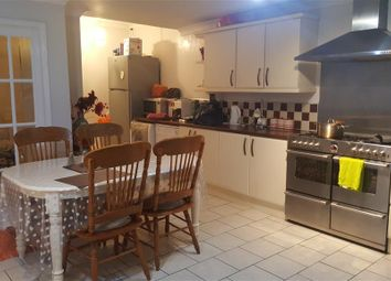 Thumbnail 3 bedroom semi-detached house to rent in Jayshaw Avenue, Great Barr, Birmingham