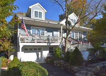 Thumbnail Property for sale in 13 Summit Street Hastings-On-Hudson Ny 10706, Hastings On Hudson, New York, United States Of America