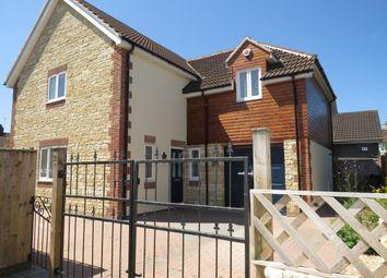 4 bed property to rent in Elmwood, Chippenham SN15
