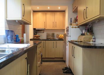 Thumbnail 2 bed terraced house for sale in Blandford Road, Quinton, Birmingham